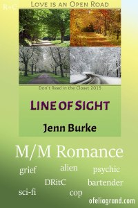 Line-of-Sight