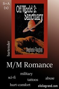 Off-World-Sanctuary