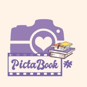 Pictabook logo