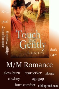 Touch-Me-Gently