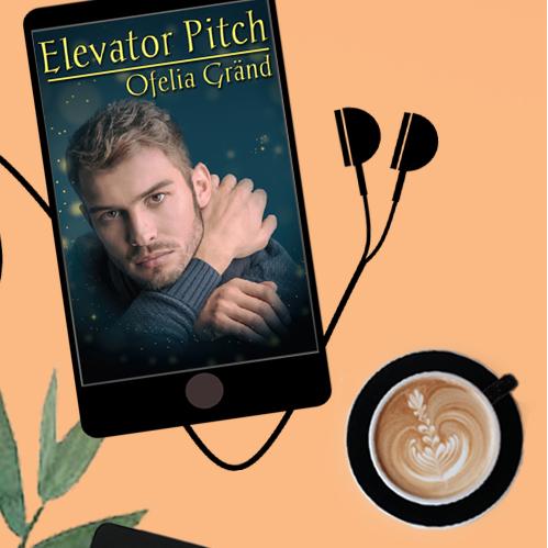 Elevator Pitch Listen