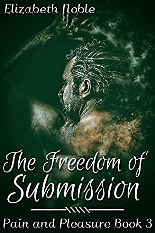 The Freedom of Submission