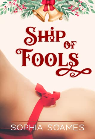 Ships of Fools