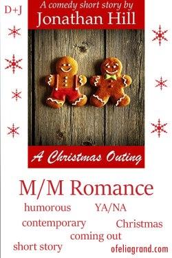 A-Christmas-Outing