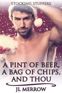 A_Pint_of_Beer_a_Bag_of_Chips_and_Thou_200x300