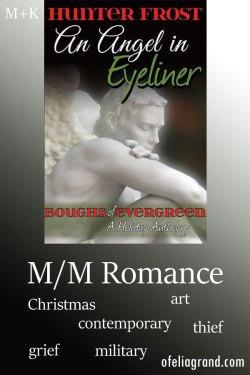 An-Angel-in-Eyeliner
