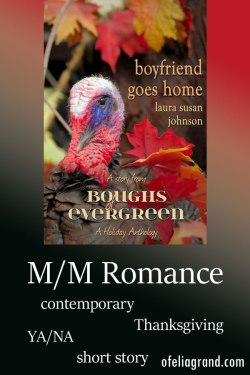 Boyfriend-Goes-Home