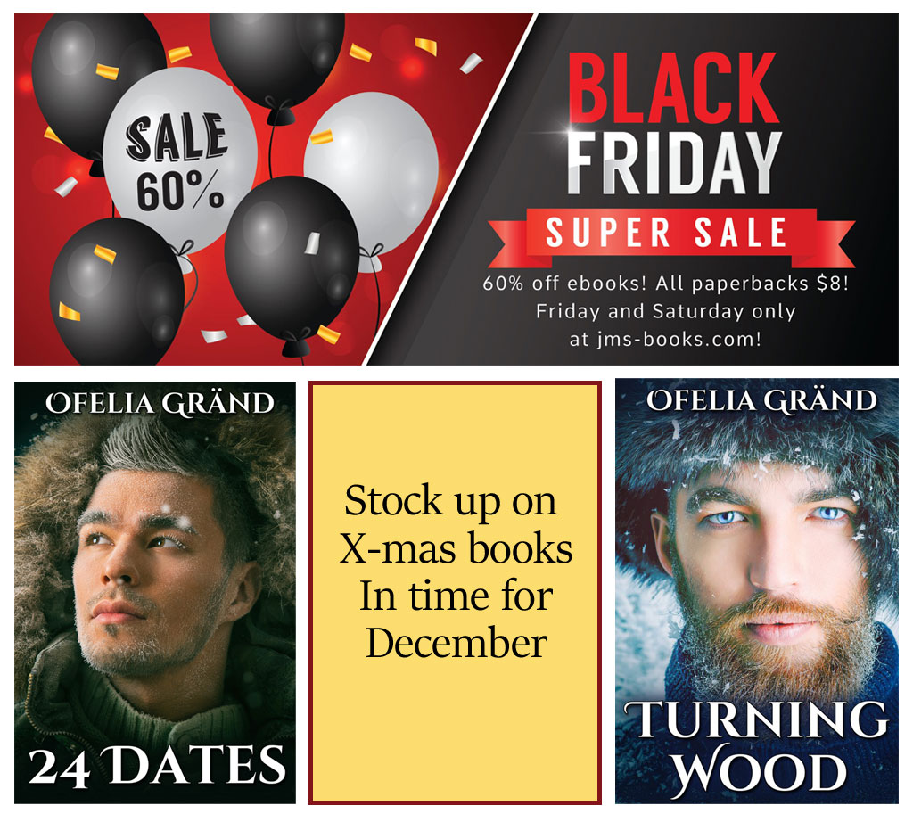 Christmas-Books-Black-Friday