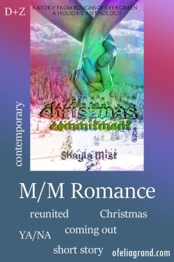 Christmas-Commitment