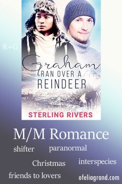 Graham-Ran-Over-a-Reindeer