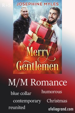 Merry-Gnetlemen