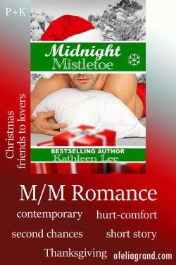 Midnight-Mistletoe