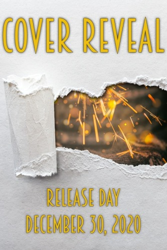 Nell torn cover
