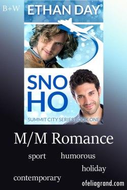 Sno-Ho