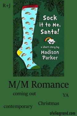 Sock-it-to-me,-Santa!