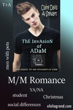 The-Invasion-of-Adam