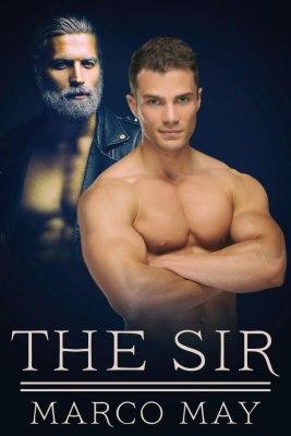 the sir