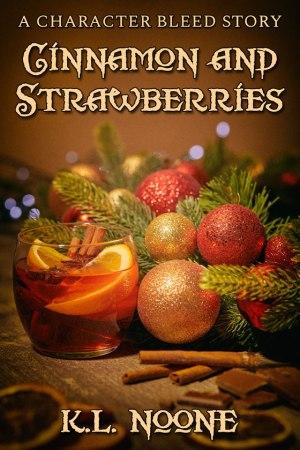 cinnamonandstrawberries