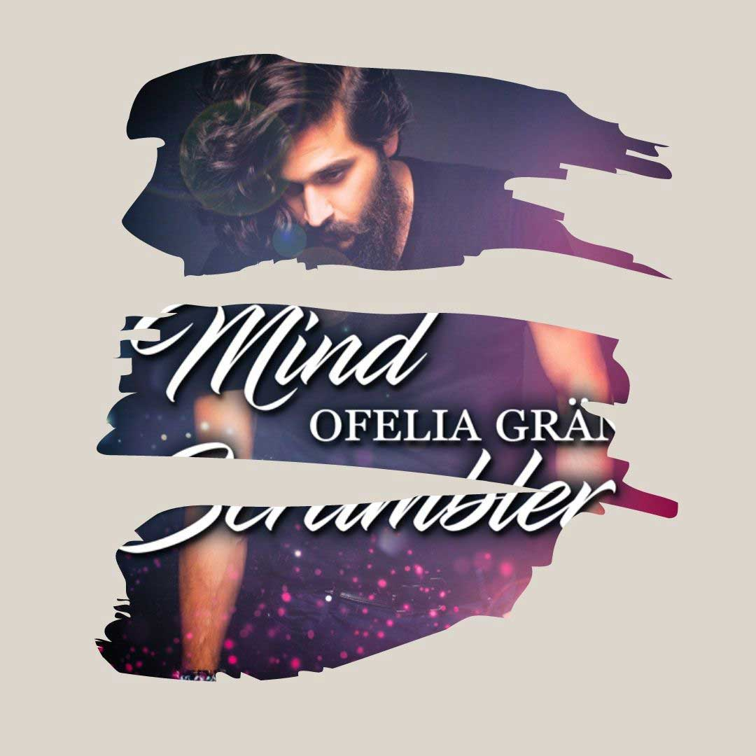 Cover-reveal-Mind-Scrambler