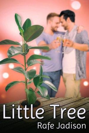 littletree
