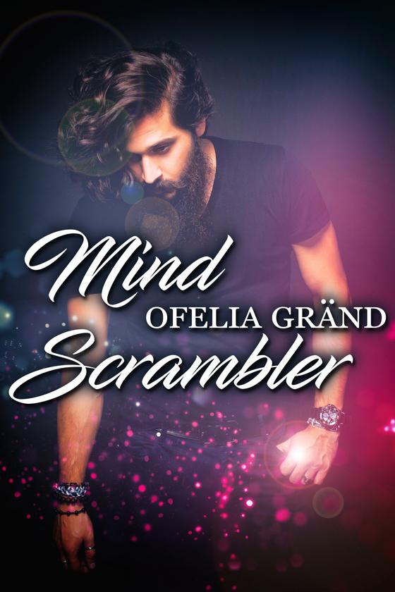 mindscrambler
