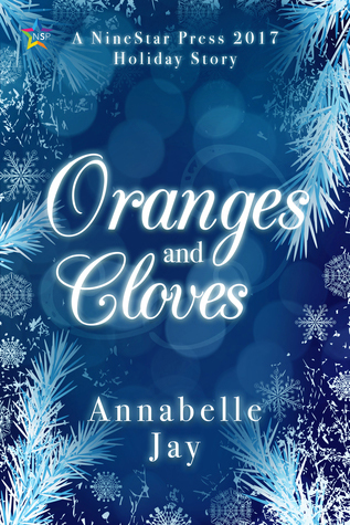 Oranges-and-Cloves