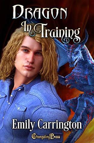 Dragonintraining
