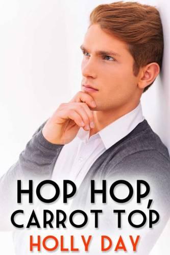 Hop-Hop-Carrot-Top-(web)