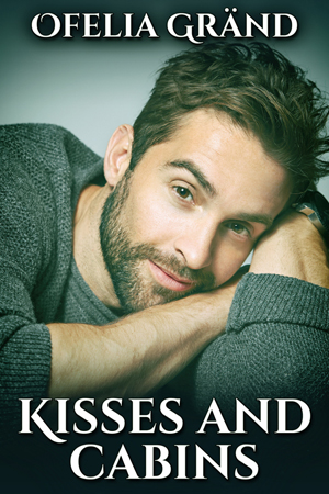 kissesandcabins - small