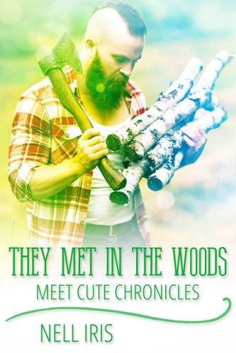 They Met in the Woods