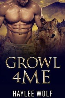 Growl4Me