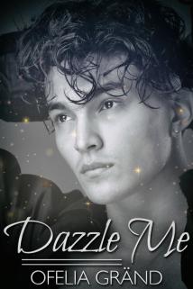 dazzleme