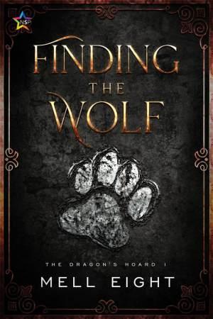 findingthewolf-f_orig