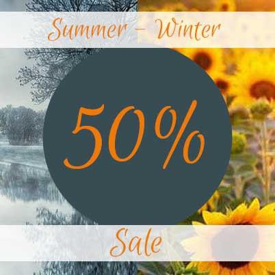 Summer-Winter-Sale