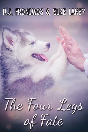 The four legs of fate