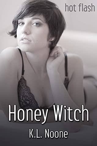 Honey Witch
